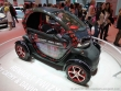 Mondial_auto_Paris_2012_124