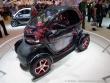 Mondial_auto_Paris_2012_125