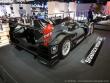 Mondial_auto_Paris_2012_127