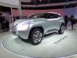 Mondial_auto_Paris_2012_137
