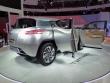 Mondial_auto_Paris_2012_140