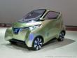 Mondial_auto_Paris_2012_142