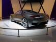Mondial_auto_Paris_2012_151