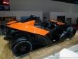 Mondial_auto_Paris_2012_156