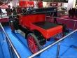 Mondial_auto_Paris_2012_157