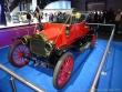 Mondial_auto_Paris_2012_158