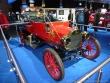 Mondial_auto_Paris_2012_159