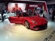 Mondial_auto_Paris_2012_161