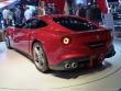 Mondial_auto_Paris_2012_165