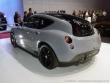 Mondial_auto_Paris_2012_180