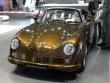 Mondial_auto_Paris_2012_181