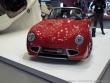 Mondial_auto_Paris_2012_183