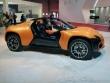 Mondial_auto_Paris_2012_187