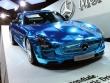 Mondial_auto_Paris_2012_193