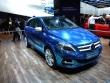 Mondial_auto_Paris_2012_195