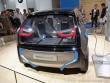 Mondial_auto_Paris_2012_198