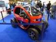 Mondial_auto_Paris_2012_211