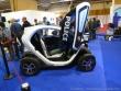 Mondial_auto_Paris_2012_212