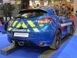 Mondial_auto_Paris_2012_213
