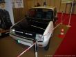 Mondial_auto_Paris_2012_214