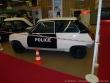 Mondial_auto_Paris_2012_215