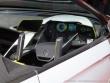 Mondial_auto_Paris_2012_223