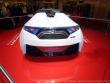 Mondial_auto_Paris_2012_224