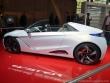 Mondial_auto_Paris_2012_225