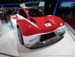 Mondial_auto_Paris_2012_236