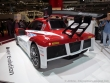 Mondial_auto_Paris_2012_237