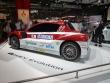 Mondial_auto_Paris_2012_238