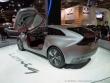 Mondial_auto_Paris_2012_244