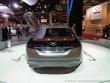 Mondial_auto_Paris_2012_245