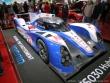 Mondial_auto_Paris_2012_254