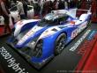 Mondial_auto_Paris_2012_256