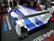 Mondial_auto_Paris_2012_257