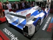 Mondial_auto_Paris_2012_258