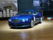 Mondial_auto_Paris_2012_263