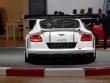 Mondial_auto_Paris_2012_265