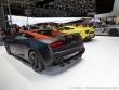 Mondial_auto_Paris_2012_288