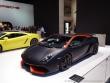 Mondial_auto_Paris_2012_289