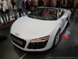 Mondial_auto_Paris_2012_302