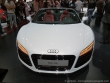 Mondial_auto_Paris_2012_303