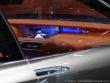 Mondial_auto_Paris_2012_305
