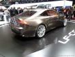 Mondial_auto_Paris_2012_313