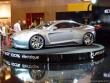 Mondial_auto_Paris_2012_334