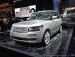 Mondial_auto_Paris_2012_342