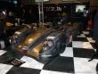 Mondial_auto_Paris_2012_344
