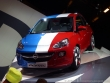 Mondial_auto_Paris_2012_346