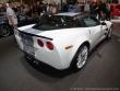 Mondial_auto_Paris_2012_348